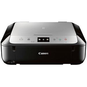 Canon PIXMA MG6821 printer