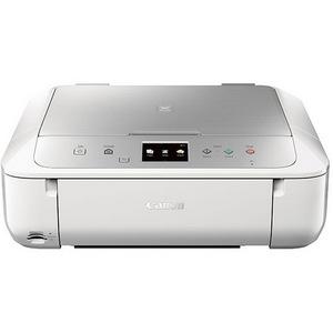 Canon PIXMA MG6822 printer