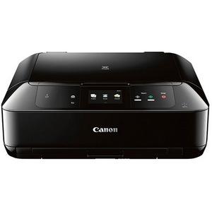 Canon PIXMA MG7720 printer