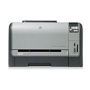 HP Color LaserJet CP1515 printer