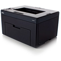DELL 1350CNW PRINTER