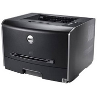 DELL 1720DN PRINTER