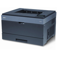 DELL 2330DN PRINTER