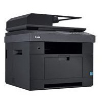DELL 2355DN PRINTER