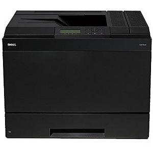 Dell 5130cdn printer