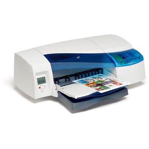 HP DesignJet 120nr printer