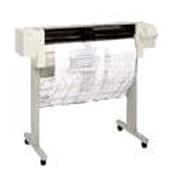 HP DesignJet 200 printer