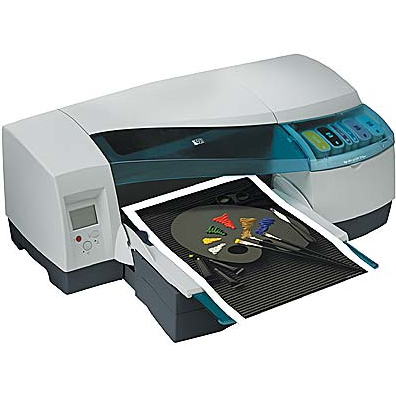 HP DesignJet 20ps printer