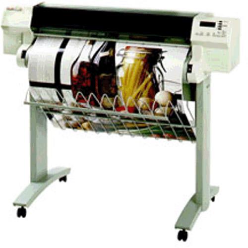 HP DesignJet 755 printer