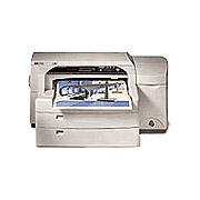 HP DesignJet ColorPro printer