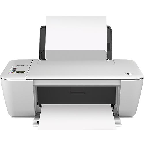 HP DeskJet 2542 printer