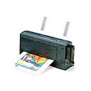 HP DeskJet 310 printer
