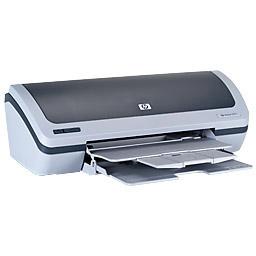 HP DeskJet 3620v printer