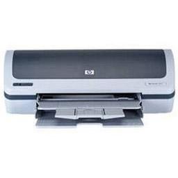 HP DeskJet 3651 printer