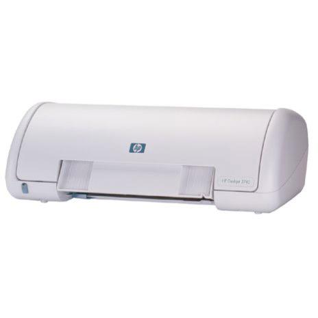 HP DeskJet 3740 printer