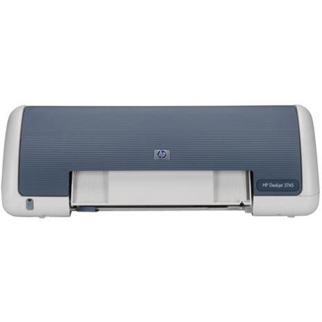 HP DeskJet 3745v printer