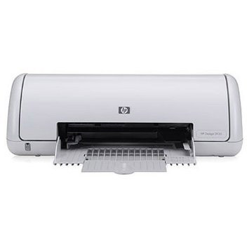 HP DeskJet 3930v printer