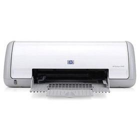 HP DeskJet 3940v printer