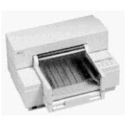 HP DeskJet 500p printer