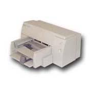 HP DeskJet 540c printer