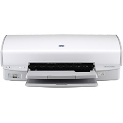 HP DeskJet 5440xi printer