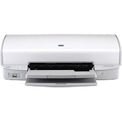 HP DeskJet 5443 printer
