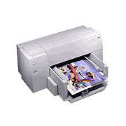 HP DeskJet 612 printer