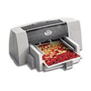 HP DeskJet 630c printer