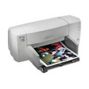 HP DeskJet 712c printer