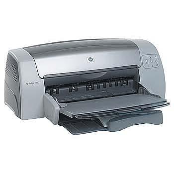 HP DeskJet 9300 printer