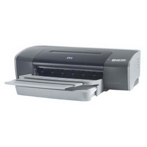 HP DeskJet 9680 printer