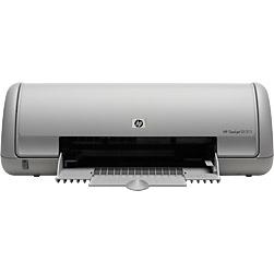 HP DeskJet D1311 printer