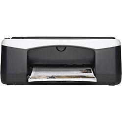 HP DeskJet F2140 printer