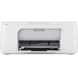 HP DeskJet F2210 printer