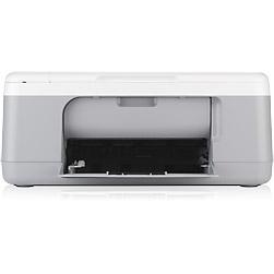 HP DeskJet F2240 printer