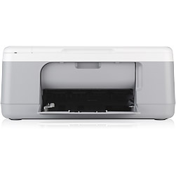 HP DeskJet F2275 printer