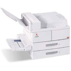 Xerox DocuPrint-N40 printer