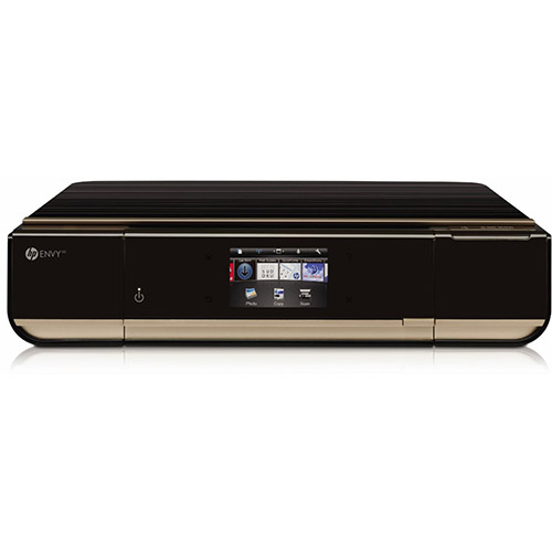 HP Envy 100 E AIO D410b printer