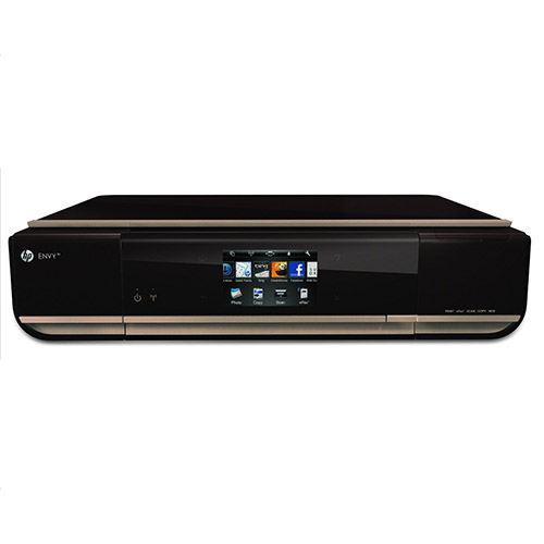 HP Envy 110 E AIO D411a printer