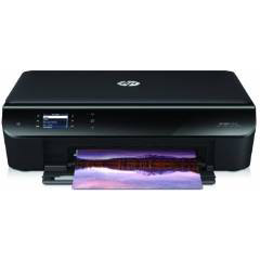 HP Envy 4500 E AIO printer