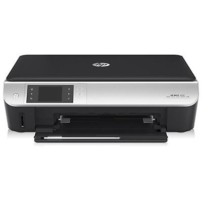 HP ENVY 5535E AIO printer