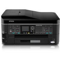 Epson WorkForce 632 printer