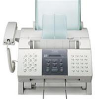 Canon Fax L3300 printer