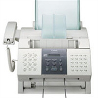Canon Fax L3300I printer