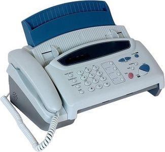Canon Fax L730 printer