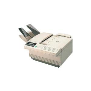 Canon Fax L775 printer