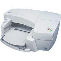 HP 2000 PROFESSIONAL PRINTER
