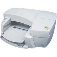 HP 2000CSE PROFESSIONAL PRINTER