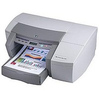 HP 2200SE PRINTER