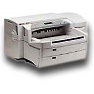 HP 2500CSE PROFESSIONAL PRINTER